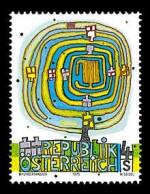 Austria 1975